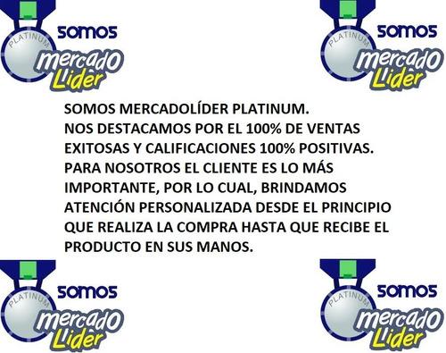 pantuflas ferrato homero simpson 2505381 mod. 2464 sh+