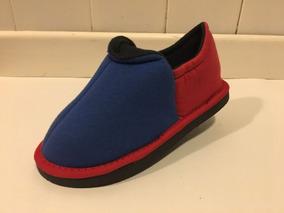 52075063 Mayorista De Zapatos En Once - Zapatos para Niños en Mercado Libre ...