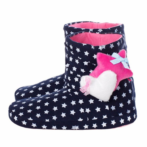 pantuflas tipo botas dama exclusivos diseños ranita