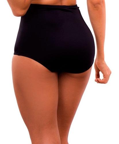 panty altos tangas vestidos de baño cacheteros bikinis 1605b