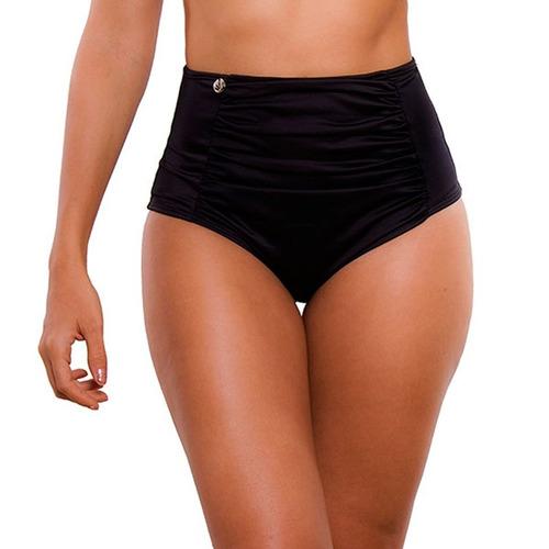 panty altos tangas vestidos de baño trajes bikinis 1621b