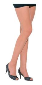 3fdad12d8 Panty Can Can Cocot Lycra X 6 Unidades (art 76) Casa Facu