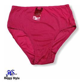 Panty Clásico O Señorial Para Dama - Ropa Interior ( Hstyle)