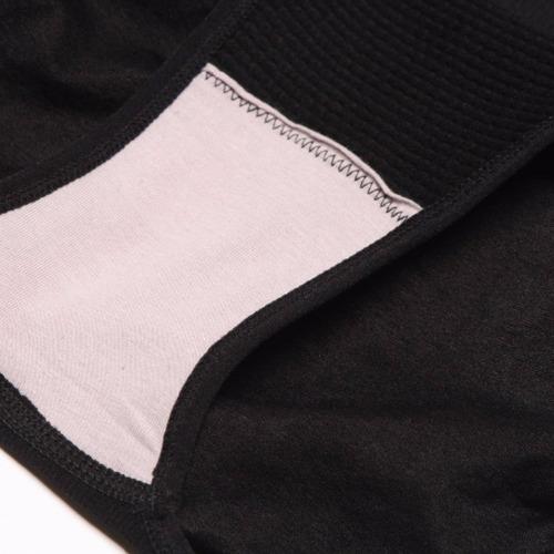 panty faja invisible levanta glúteos pompas ajuste perfecto
