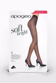 5f40428b3 Panty Medias Apogeo Para Embarazadas - Ropa Interior en Mercado ...