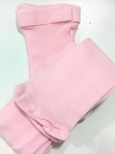 panty streech de nena talle 12 soki off 2x1 cancan escolar