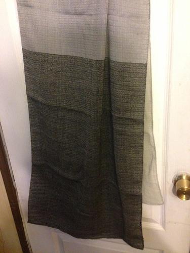 pañuelo, bufanda, paño de mujer