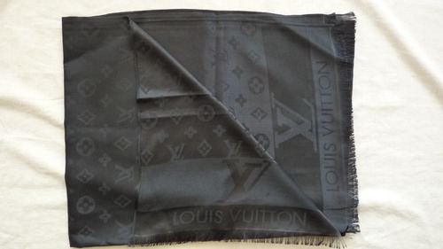 pañuelo / bufanda / paño lv 180 x 70cm