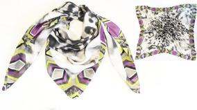 2b0bd0a5b Pañuelos Para El Cuello, Animal Print, Varios Colores! - Accesorios ...