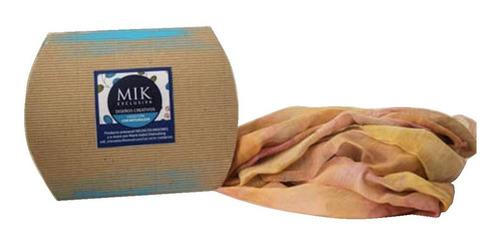 pañuelo diseño «mik exclusiva»