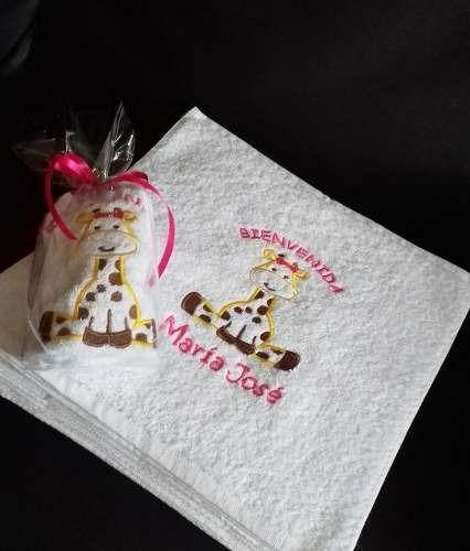 pañuelos, pañitos bordados personalizados bautizo comunión
