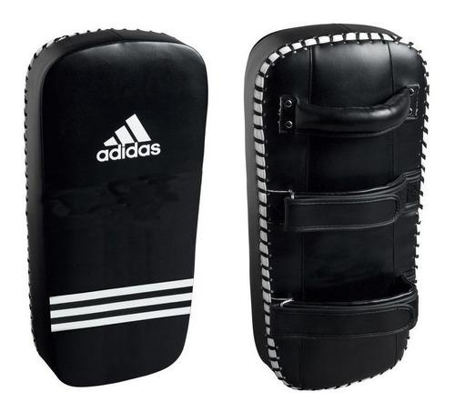 pao escudo boxeo adidas mma kick boxing foco guante cuotas