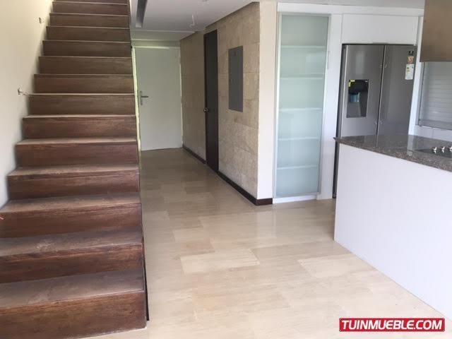 paola russo tiene apartamentos en venta el peñon