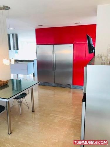 paola russo tiene apartamentos en venta en el hatillo