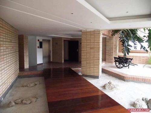 paola russo tiene apartamentos en venta en la unión