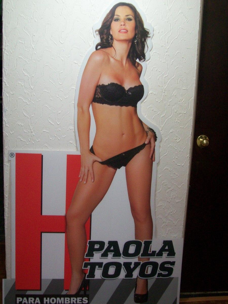 Hileana Menezes