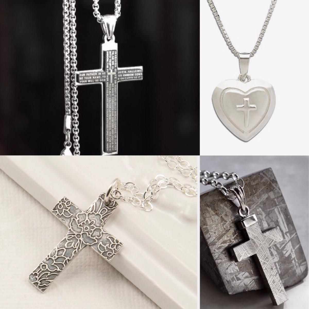 a09d2964fabb papa francisco collar de plata souvenir recuerdos catolicos. Cargando zoom.