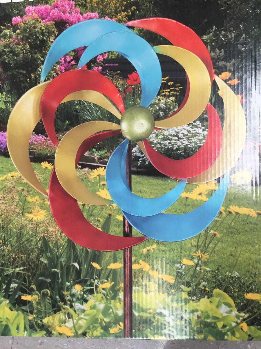 Adornos jardin elegant como hacer adornos para el jardin for Como hacer adornos para el jardin