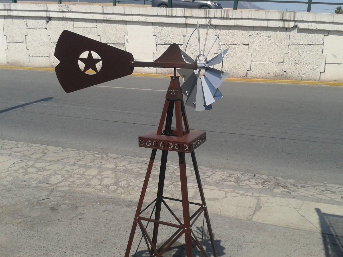 Papalote adorno para jardin veleta molino de viento for Molinos de viento para jardin