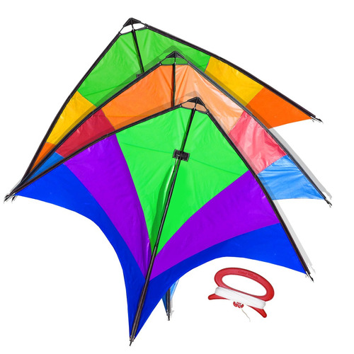 papalote kite xpress
