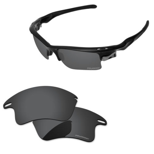 3ce3a0776b Papaviva Pro Repuesto Lente Para Oakley Fast Jacket Xl - Neg ...