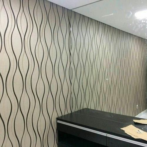 papéis de parede alemão