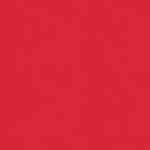 papel 180g 210x297 color plus vermelho 50 folhas