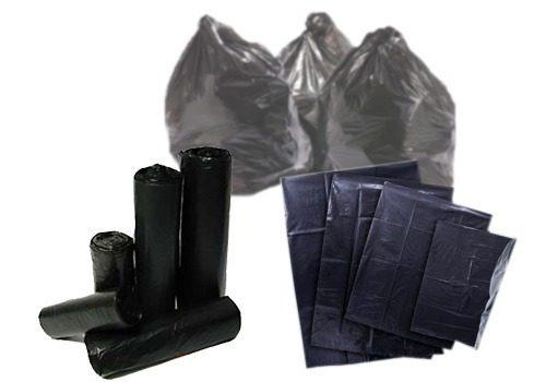 papel 9 pulgadas productos de limpieza
