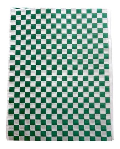 papel acoplado xadrez hamburguer 1500 fls