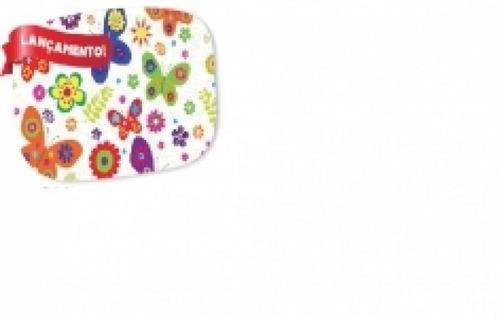 papel adesivo borboleta 2m 24312 contact