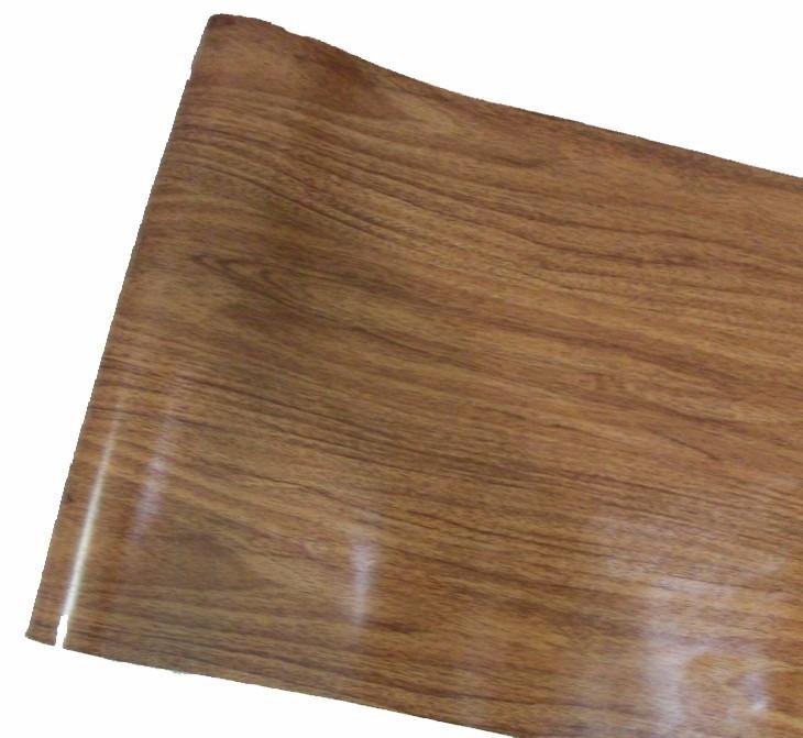 Armario Lavadora Exterior ~ Papel Adesivo Contact Madeira Peroba Rosa 45cmx10metros R$ 74,80 em Mercado Livre