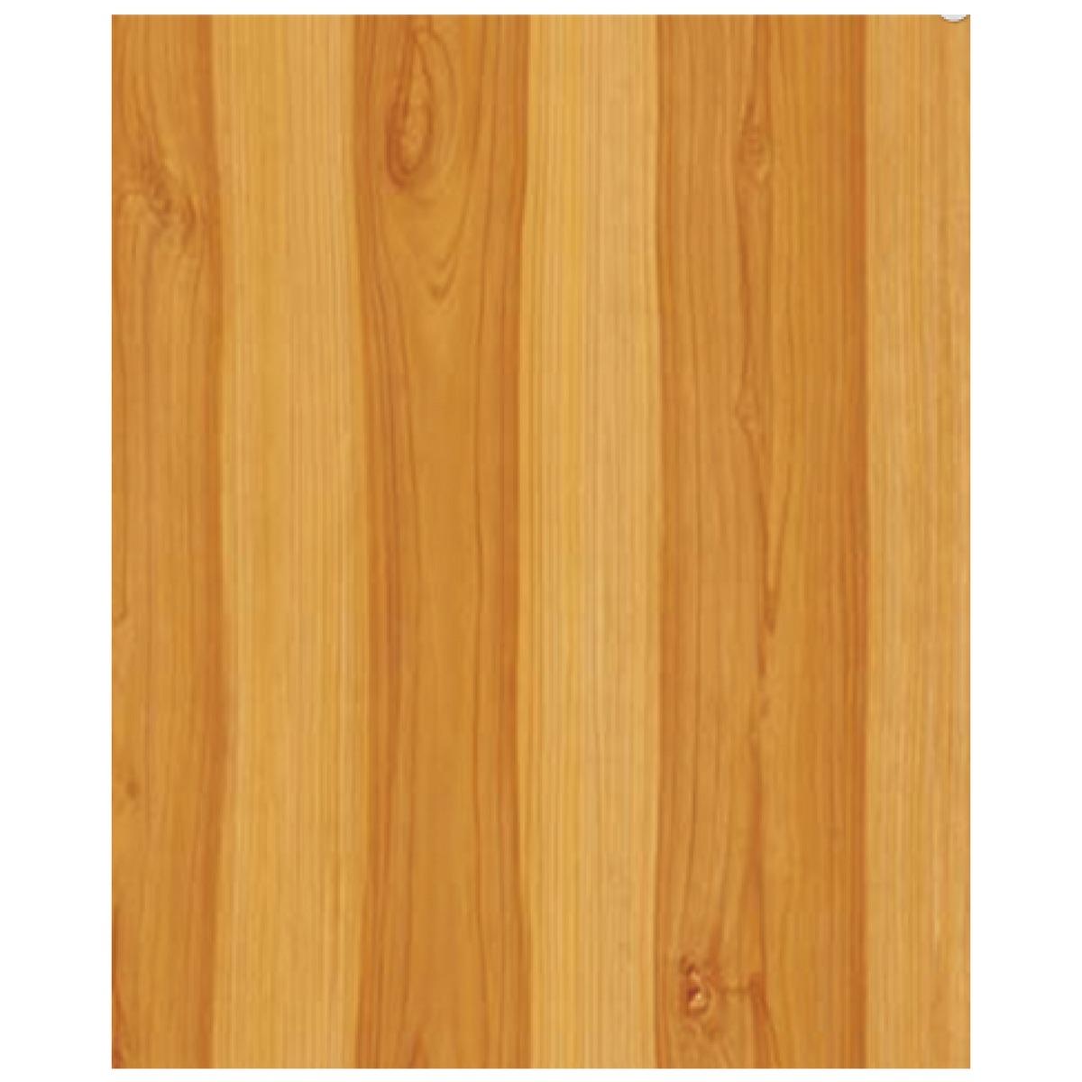 890bb8f19 papel adesivo contact madeira tipo pinus 45cm x 1 metro. Carregando zoom.