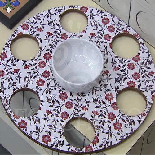papel adesivo contact parede moveis floral listras arabescos