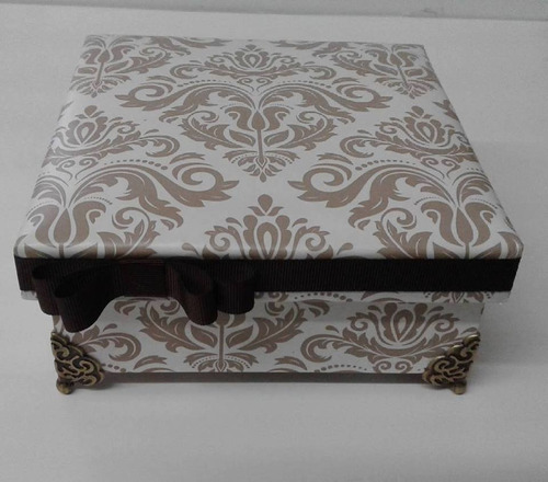 papel adesivo contact parede moveis floral madeira lavável