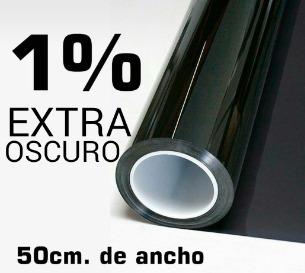 papel ahumado extra oscuro  1%   por bobinas  y por mt