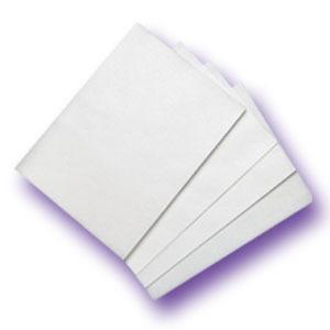 papel arroz com