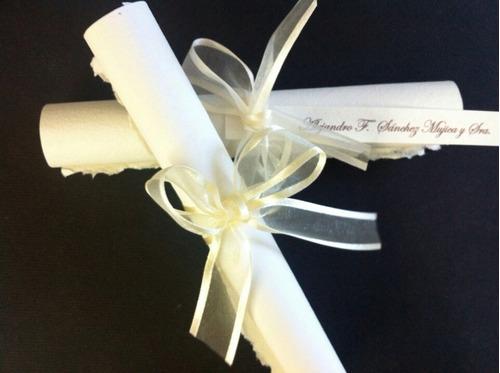 papel artesanal papel invitaciones boda,xv,cartas,sobres