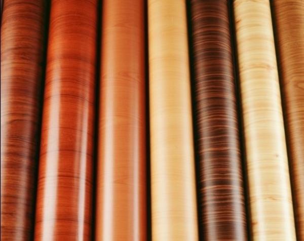 papel autoadhesivo madera tipo contact xm de 60 cms de