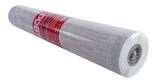 papel autoadhesivo transparente contact rollo x 20 metros