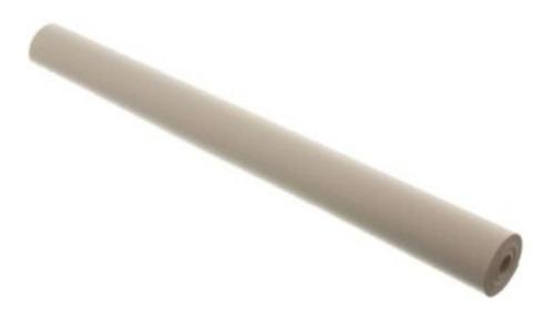 papel base muresco 10 x 0.55 metros
