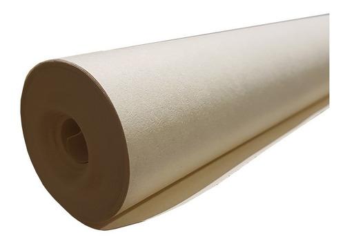 papel base para empapelados muresco 0.55 x 9.5 mts soul