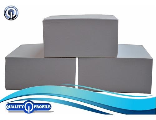 papel bond base 20 500 hojas 10 x 10