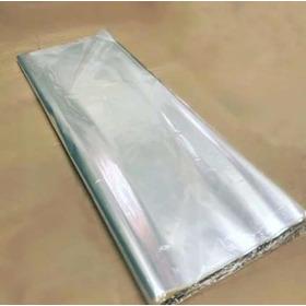 Papel Celofán Cristal 65x90 X100 Hojas