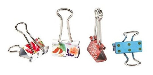 papel clips clips