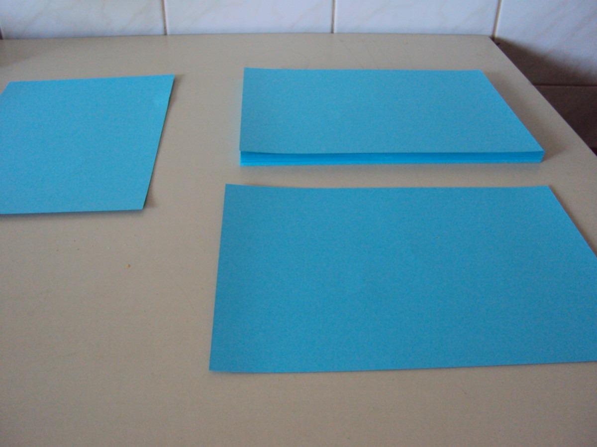 ab3dd2dfb papel color plus bahamas 180 gramas. Carregando zoom.
