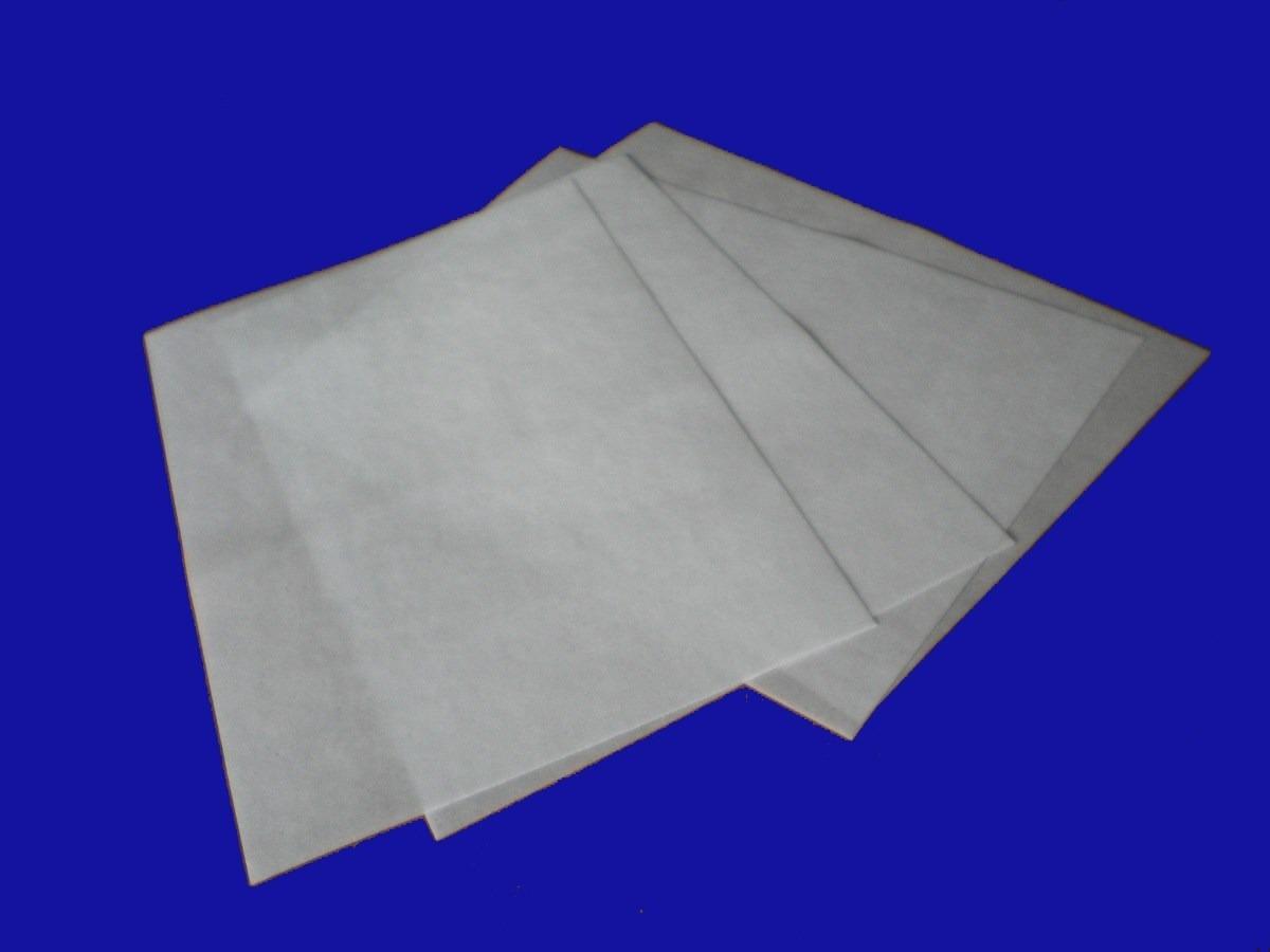 Papel comestible de arroz lamina comestible tama o a4 u for Papel para empapelar precio