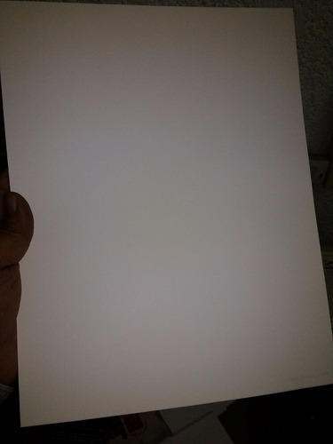 papel con fleje haz tus propias tarjetas cumpleaños navidad.