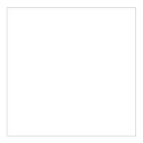 papel contac autoadhesivo blanco 0.45x10 mts muebles y cosas