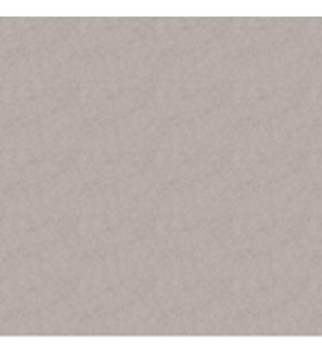 papel contac autoadhesivo tipo esmerilado rollo 45cm x 10mts