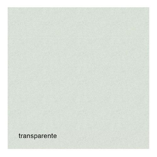 papel contac autoadhesivo transparente 0.45x10 mueblesycosas